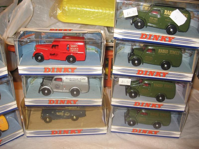 Cerco Pocher Mebetoys Politoys Dinky Toys CorgiToys Mercury  Img_3511