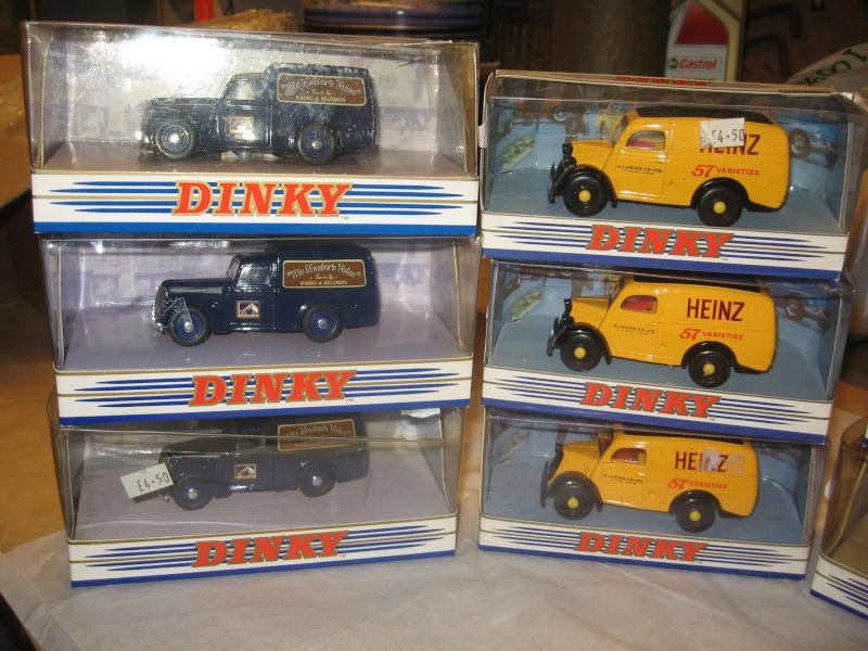 Cerco Pocher Mebetoys Politoys Dinky Toys CorgiToys Mercury  Img_3512