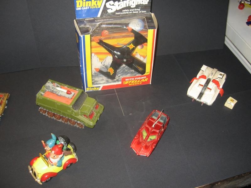 Cerco Pocher Mebetoys Politoys Dinky Toys CorgiToys Mercury  Img_3613
