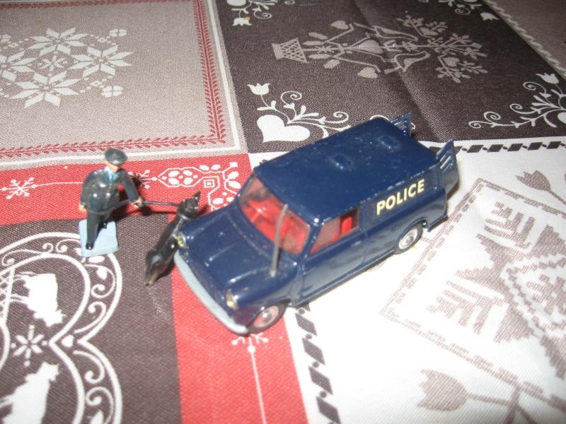 Cerco Pocher Mebetoys Politoys Dinky Toys CorgiToys Mercury  Img_3710