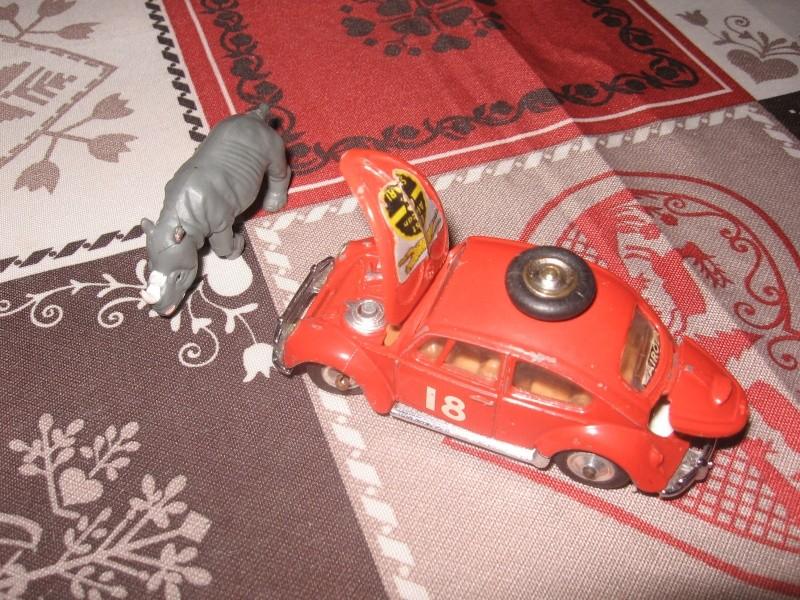 Cerco Pocher Mebetoys Politoys Dinky Toys CorgiToys Mercury  Img_3712