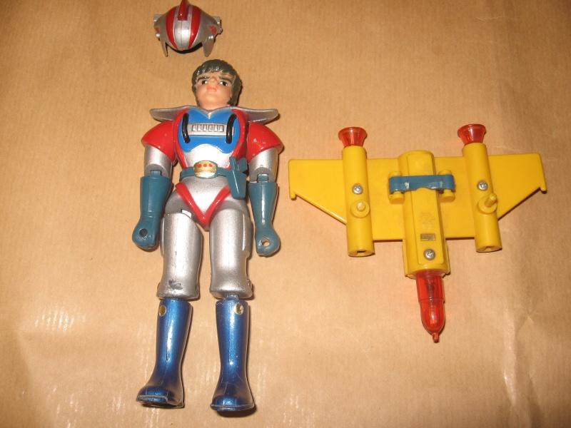 Robot vintage giocati  Img_4135