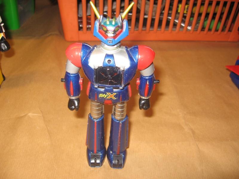 Robot vintage giocati  Img_4136