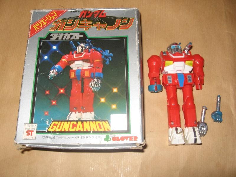 Robot vintage giocati  Img_4317