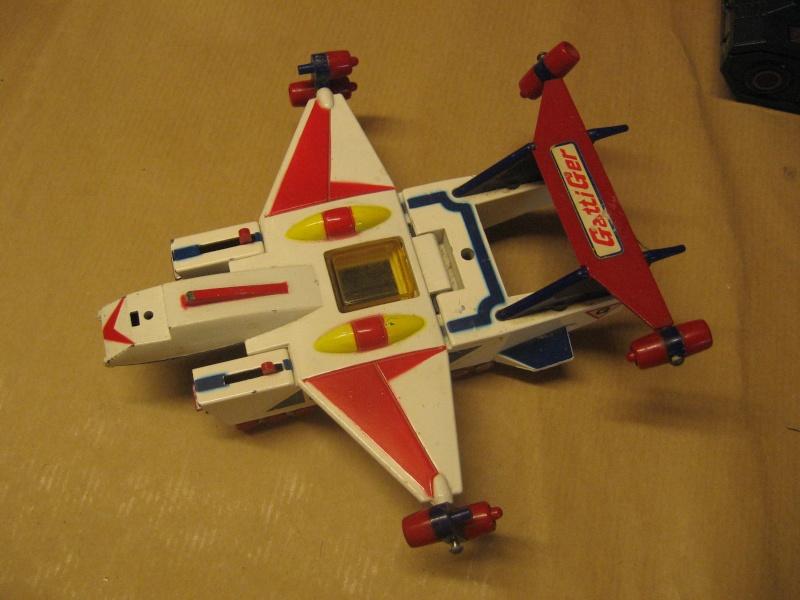 Robot vintage giocati  Img_4321