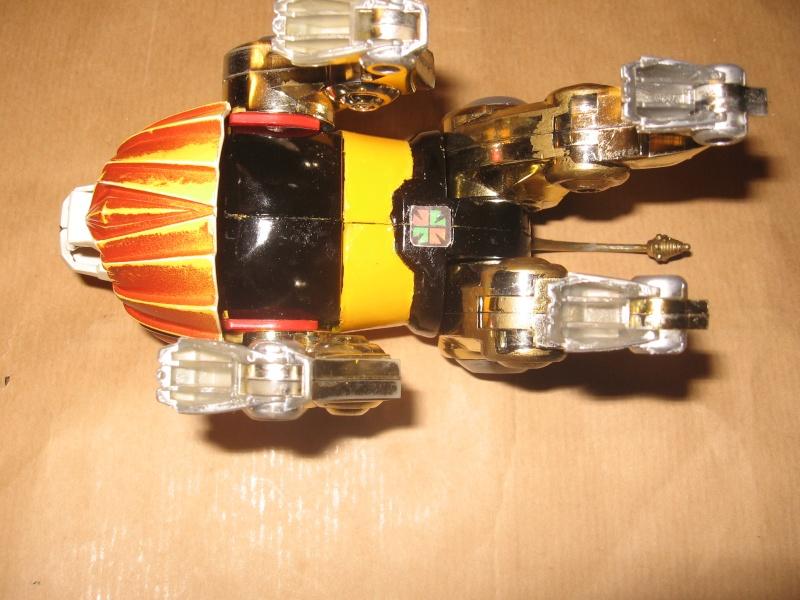 Robot vintage giocati  Img_4329