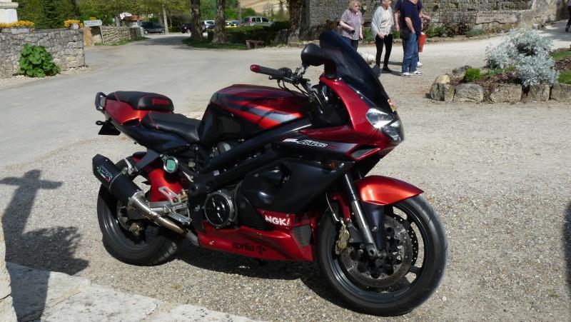 mème ma 2 roues est italienne P1100410