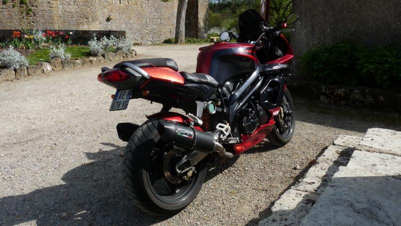 Y a des amateurs de motos ici ? - Page 3 P1100416