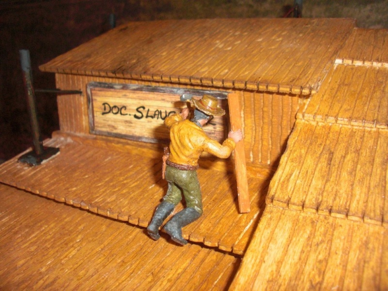 Western - Baustelle vom Deputy - Seite 6 Doc_10