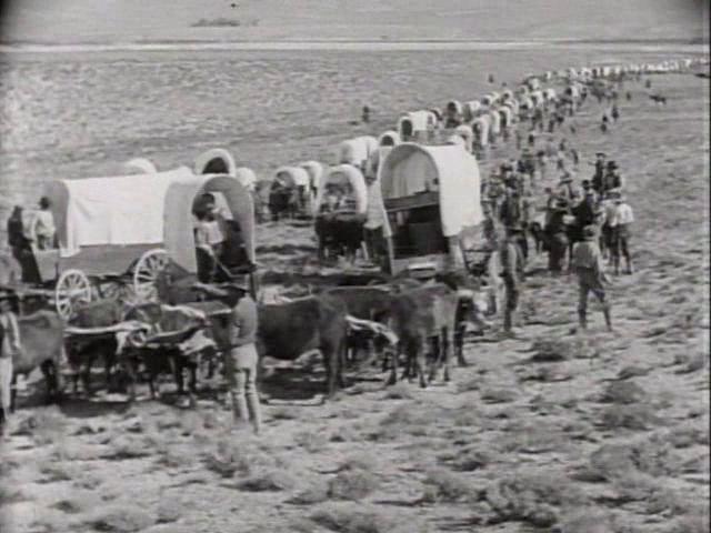 Des pistes et des wagons... Dc25a810