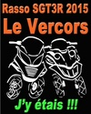 Pose du pot Leovince 4Road-Piaggio Mp3 et autres modifs Rasso211