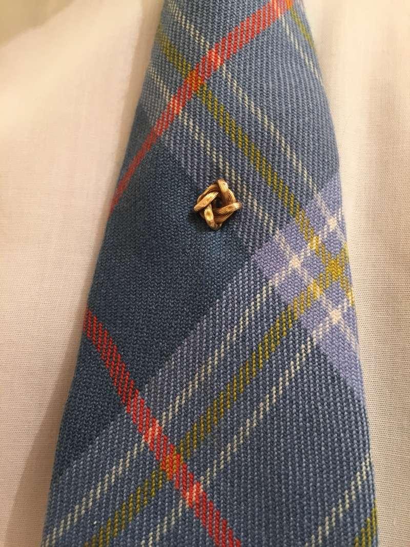 Epingles de cravate Img_1721