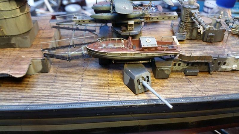 Admiral Graf Spee  1/200  scratch gebaut von Klabauter - Seite 4 Screen12