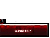Connexion