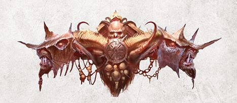 News Games Workshop - Tome 6 - Page 24 Beastm10