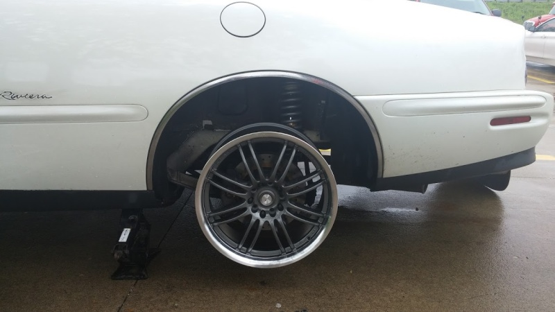FAQ: Rims, Wheels that Look Good on the Riv - Page 36 2015-013