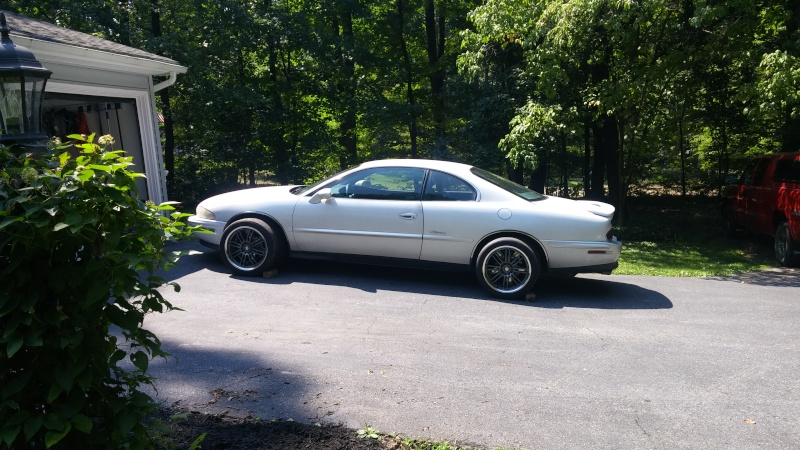 '96 Riv I just picked up - Page 3 2015-042