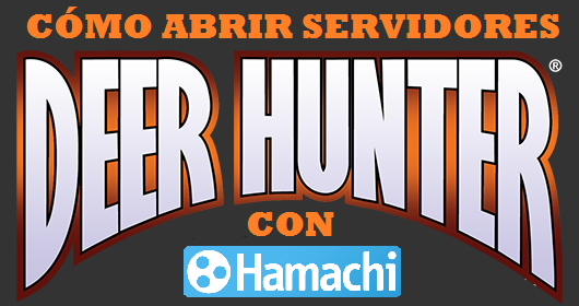 Foro gratis : DEER HUNTER ESPAÑA 111110