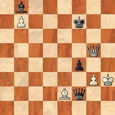 Madrid mueve - Страница 7 Carlse11