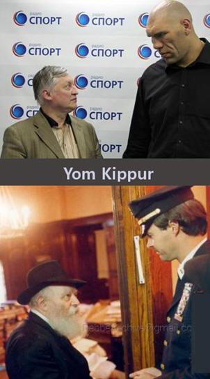 Madrid mueve - Страница 7 Kippur12