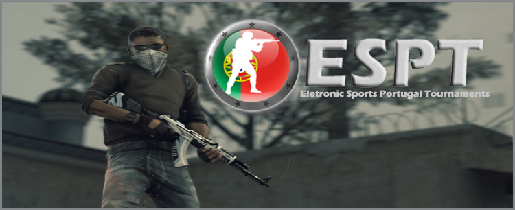Electronic Sports Portugal Tournaments