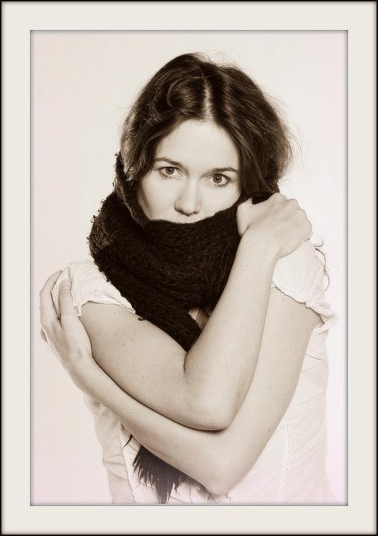 Quelques portraits féminins 1-fray10
