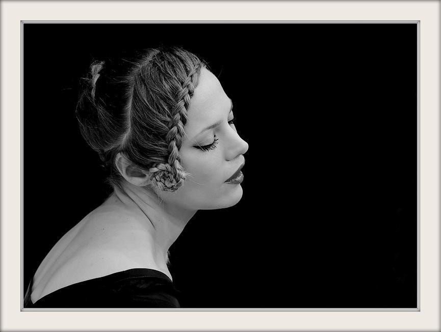 Quelques portraits féminins 1-nb10
