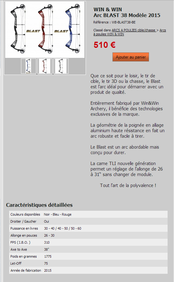 [Poulies] Modules d'allonge. Captur10