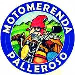 Fiera della birra artigianale Motome10