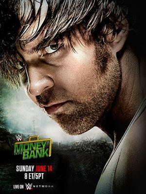 WWE Money In The Bank du 14/06/2015  184c5510