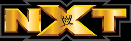 [spoilers] Tapings NXT du 18/06/2015 20140311