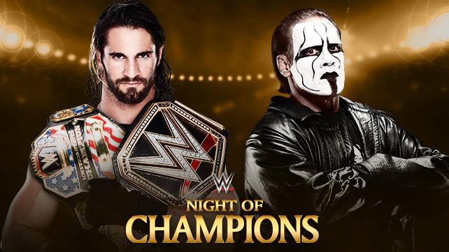 WWE Night of Champions du 20/09/2015 20140810