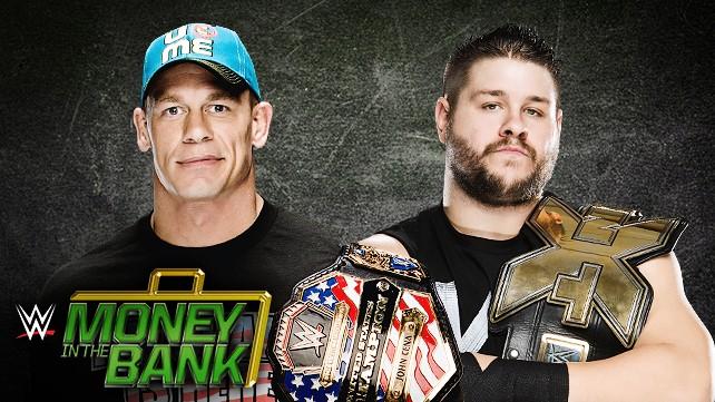 WWE Money In The Bank du 14/06/2015  20150511
