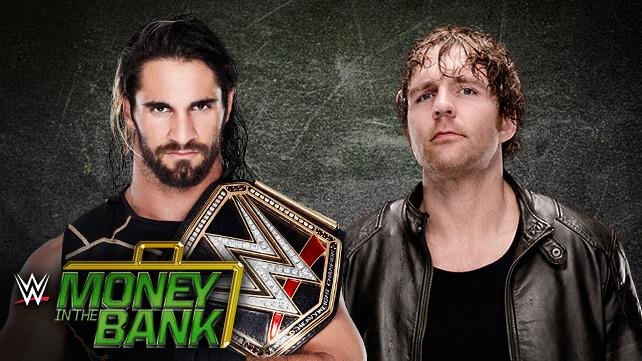 WWE Money In The Bank du 14/06/2015  20150512