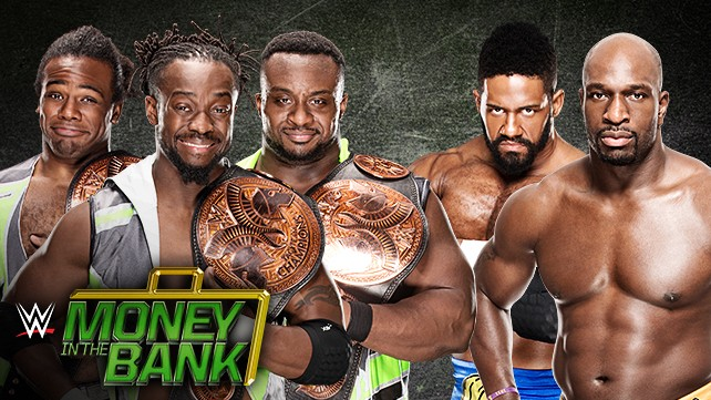 WWE Money In The Bank du 14/06/2015  20150513