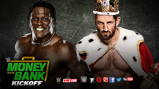 WWE Money In The Bank du 14/06/2015  20150516
