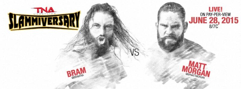 TNA Slammiversary du 28/06/2015 Fbbram10