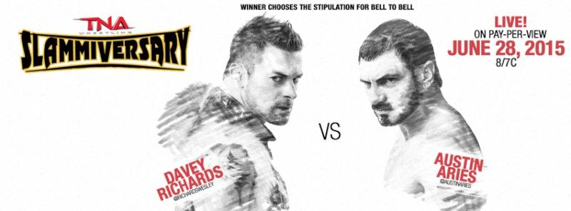 TNA Slammiversary du 28/06/2015 Fbdave10
