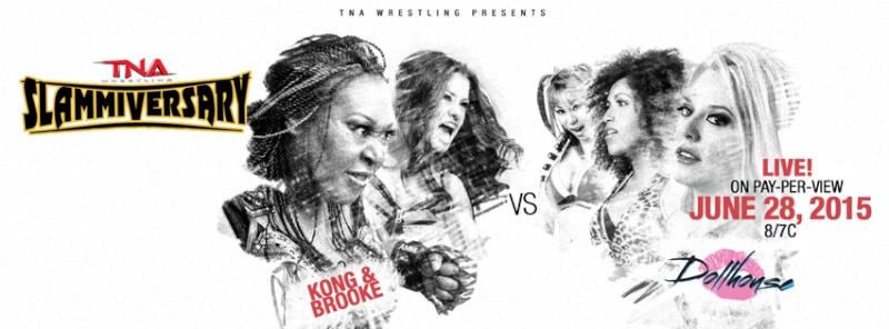 TNA Slammiversary du 28/06/2015 Fbko10