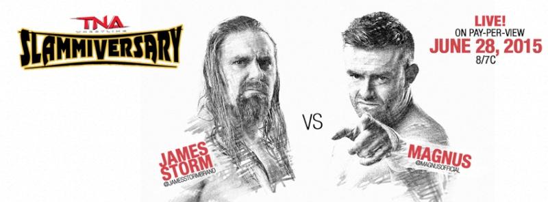 TNA Slammiversary du 28/06/2015 Fbstor10