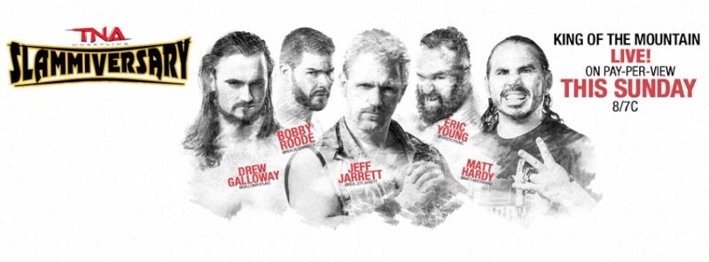 TNA Slammiversary du 28/06/2015 Kotmfb10