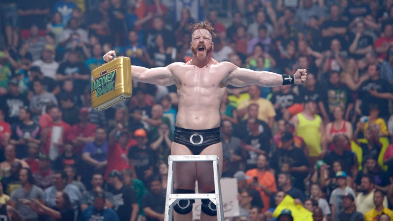 Review collective, partielle et tardive de MITB 2015 Mitb1511