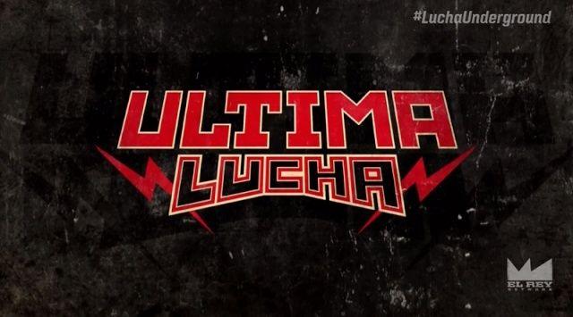 Ultima Lucha des 29/07/2015 et 05/08/2015 Qjiofx10