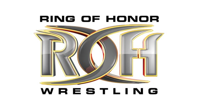 [Résultats] Ring of Honor du 11/10/2016 Roh-lo10