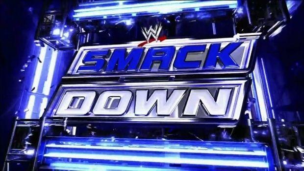 [Compétition] Un lutteur NXT débute à Smackdown ! Smackd10