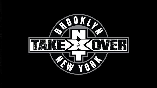 NXT Takeover : Brooklyn du 22/08/2015 Takeov10