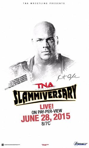 TNA Slammiversary du 28/06/2015 Vkmqs610