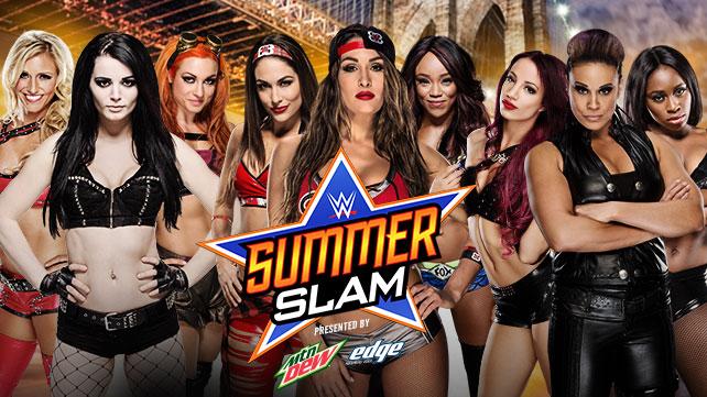 WWE Summerslam du 23/08/2015 Zzzz2010