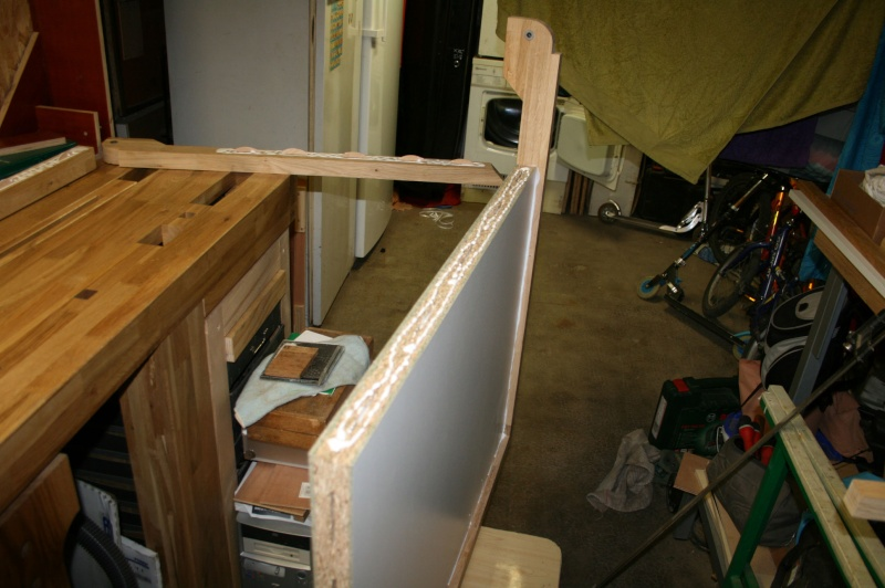 Table de défonceuse escamotable. Img_3811