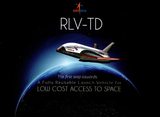 [Inde] Lancement suborbital RLV-TD HEX-01 - 23 mai 2016 Rlvtd_10